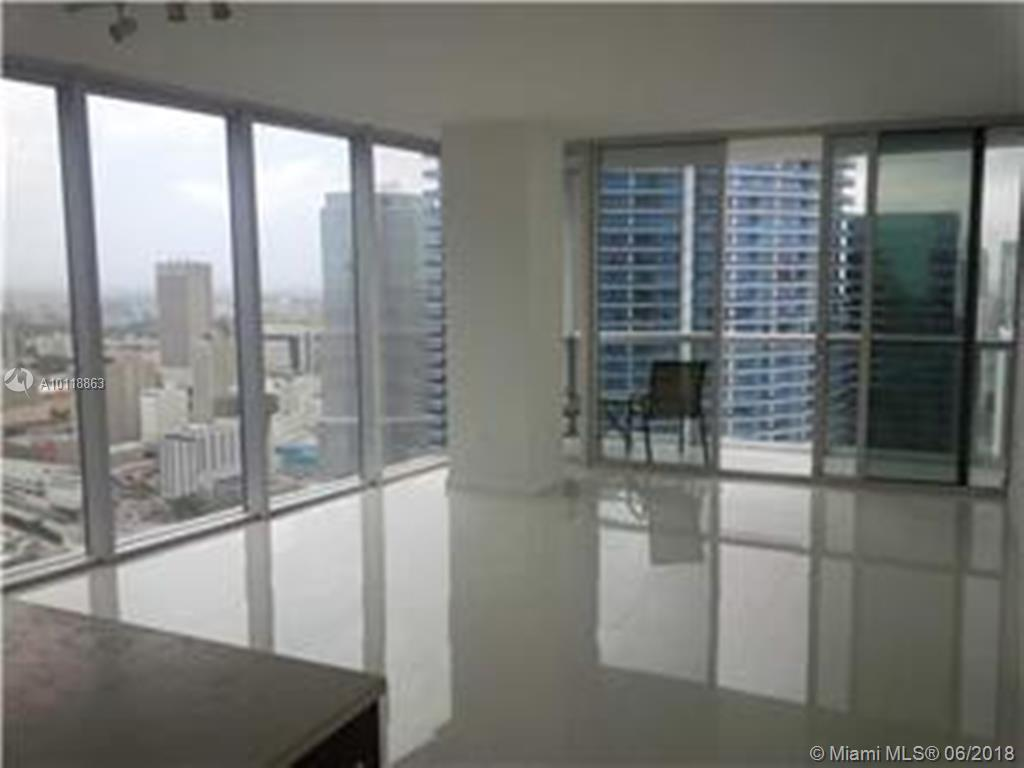 Icon Brickell 1 #4815 - 475 BRICKELL #4815, Miami, FL 33131