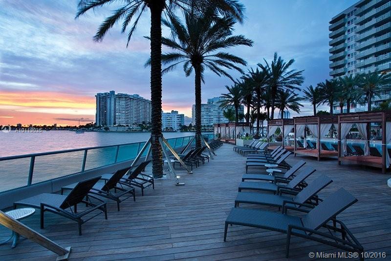 Flamingo South Beach #378S photo11