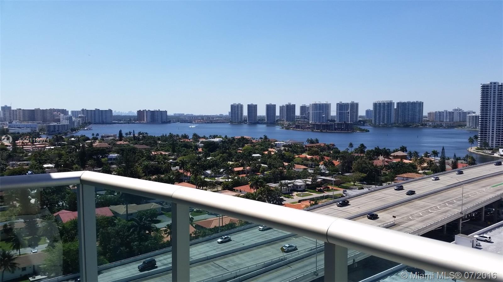 Ocean View #PH-2 photo08