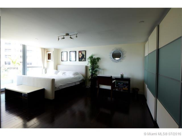 Jade Residences #BL48 photo11