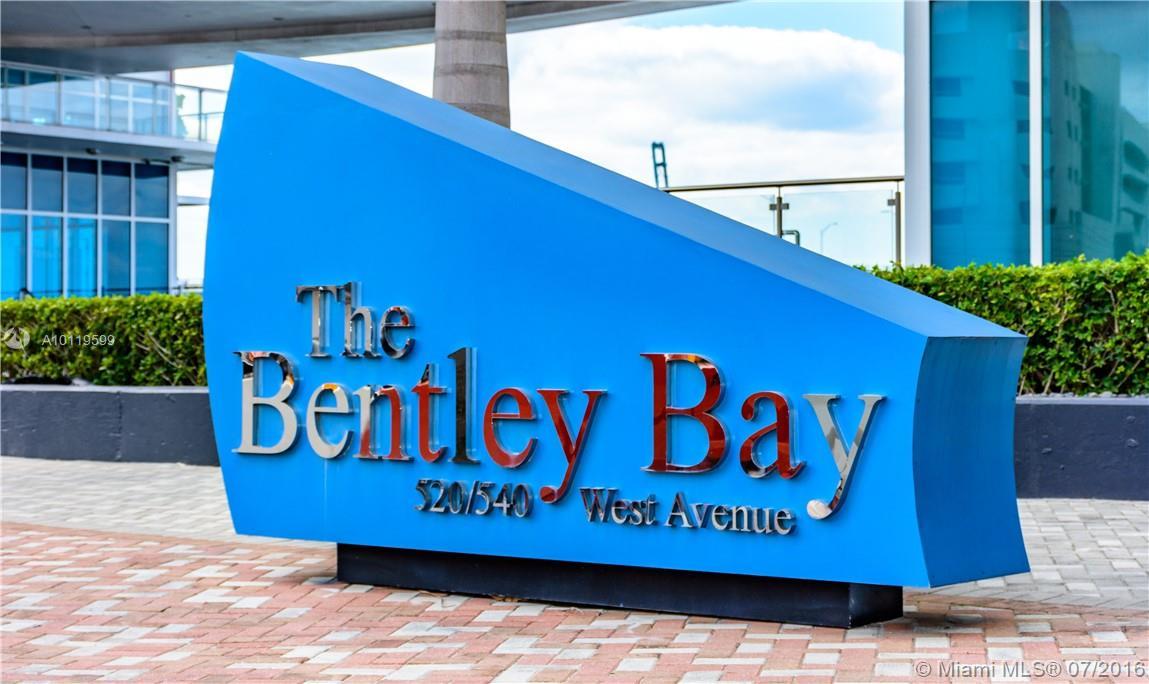 Bentley Bay #311 photo23