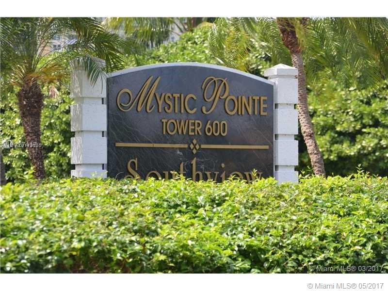 Mystic Pointe #1803 photo01