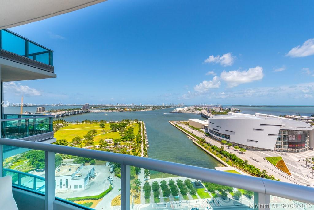 900 Biscayne Bay #2401 photo17