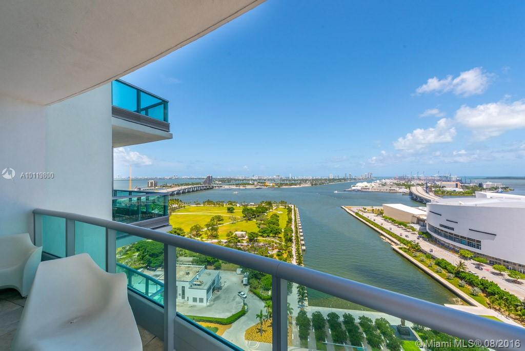 900 Biscayne Bay #2401 photo18