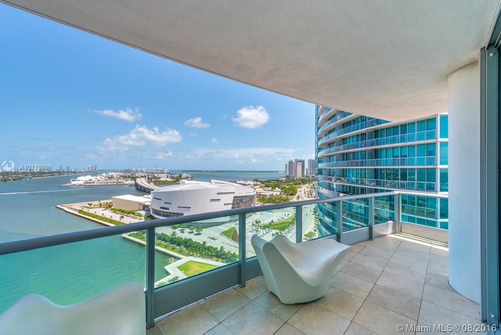 900 Biscayne Bay #2401 photo19