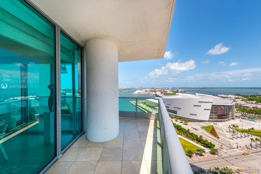 900 Biscayne Bay #2401 photo20