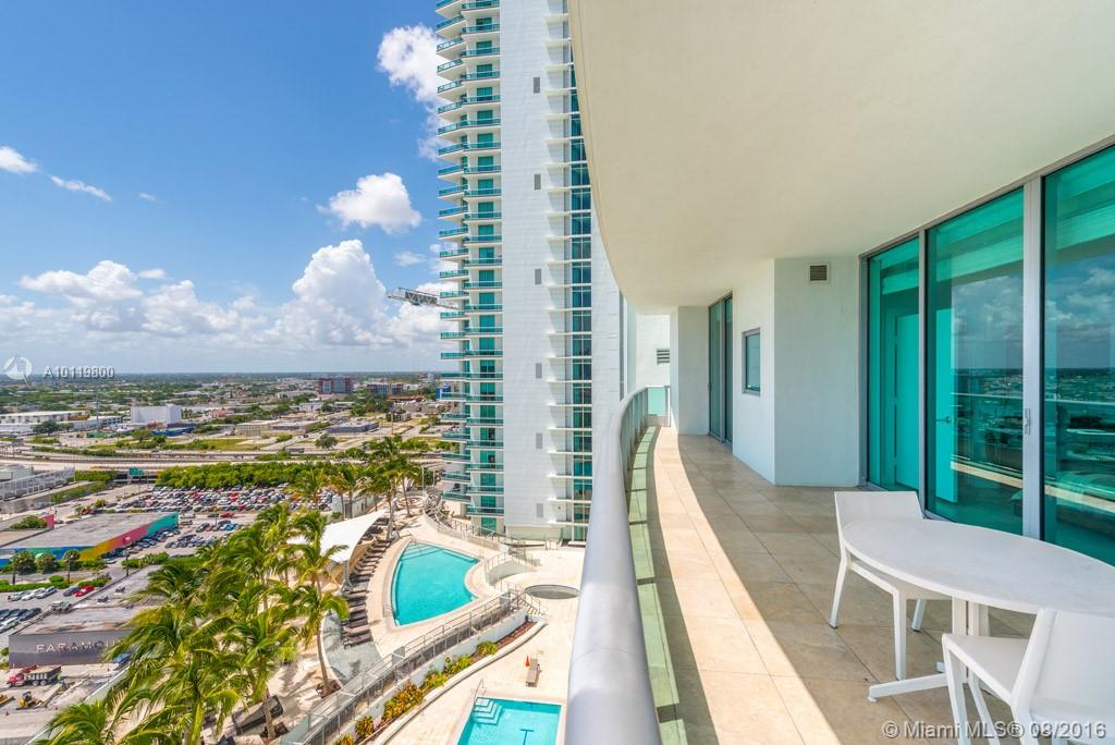 900 Biscayne Bay #2401 photo22