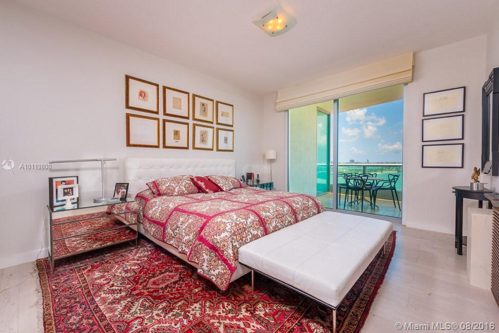 900 Biscayne Bay #2401 photo03