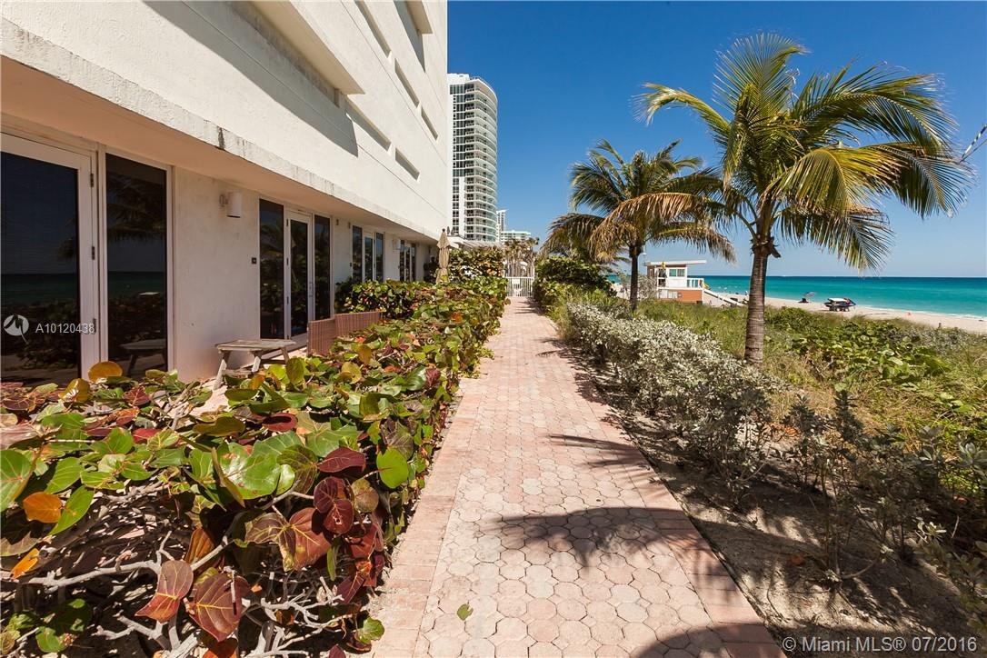 Beach Club Towers #Cabana # 212 photo01