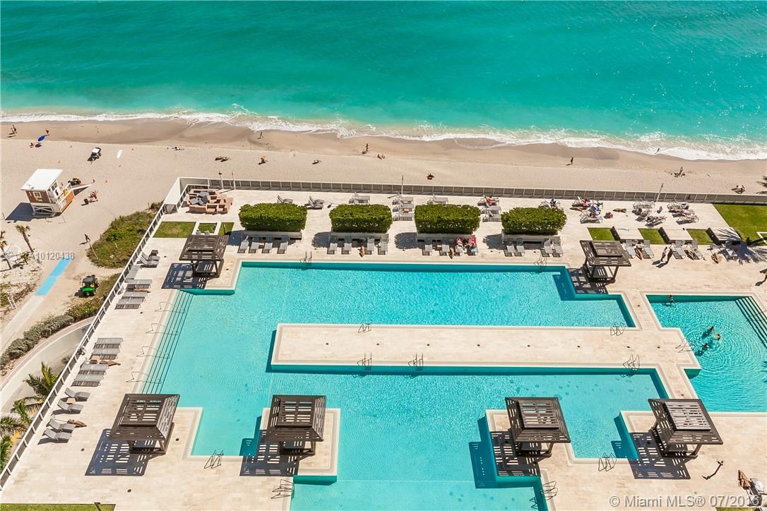 Beach Club Towers #Cabana # 212 photo10