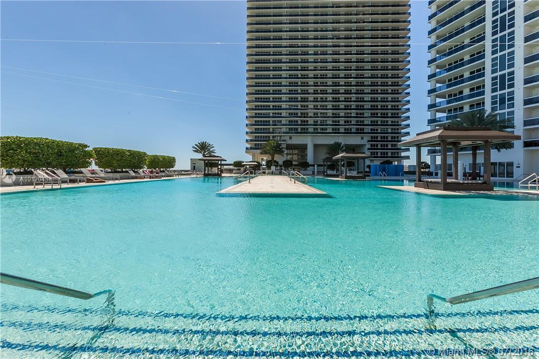 Beach Club Towers #Cabana # 212 photo11