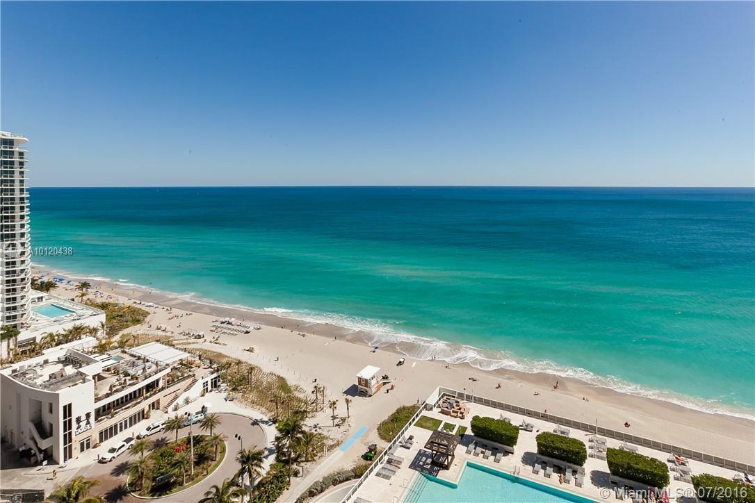 Beach Club Towers #Cabana # 212 photo12