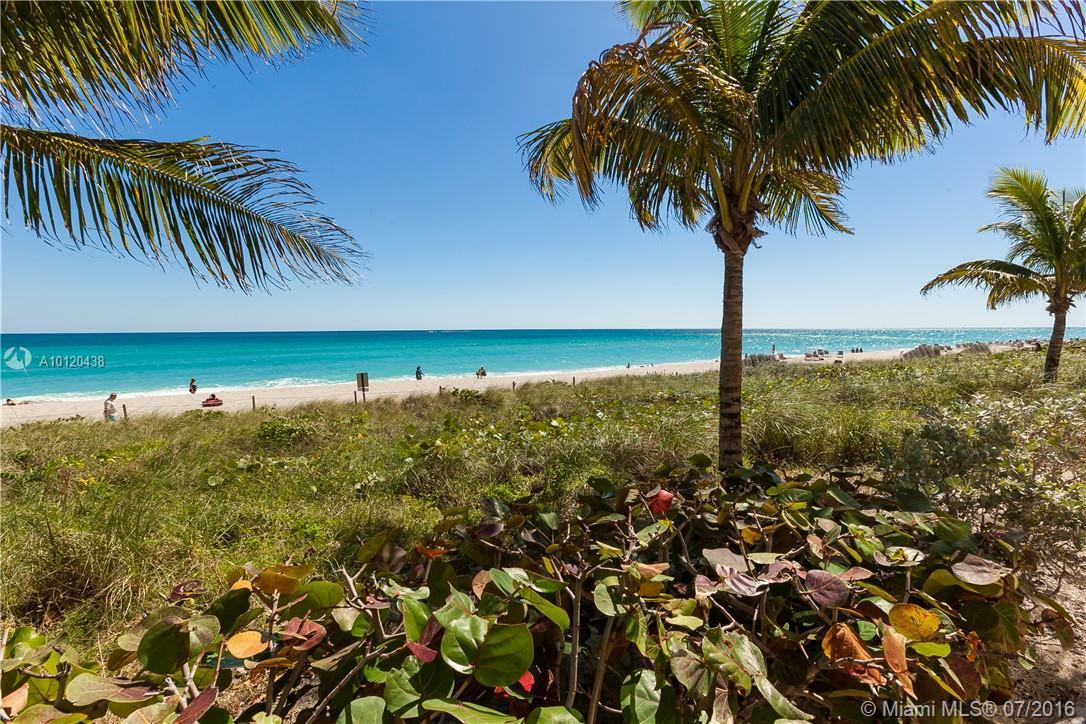 Beach Club Towers #Cabana # 212 photo02
