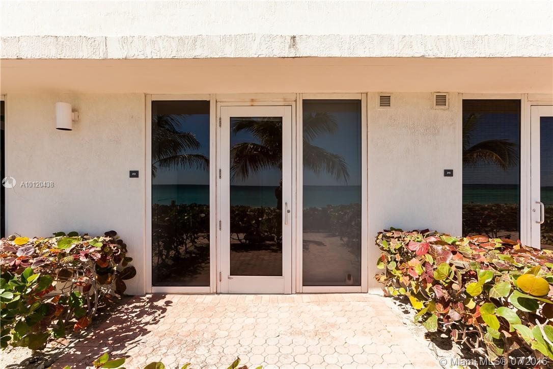 Beach Club Towers #Cabana # 212 photo05