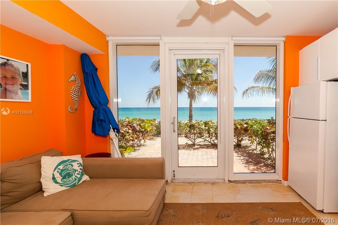 Beach Club Towers #Cabana # 212 photo06
