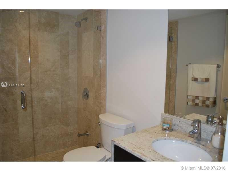 Brickell Place #A1414 photo14