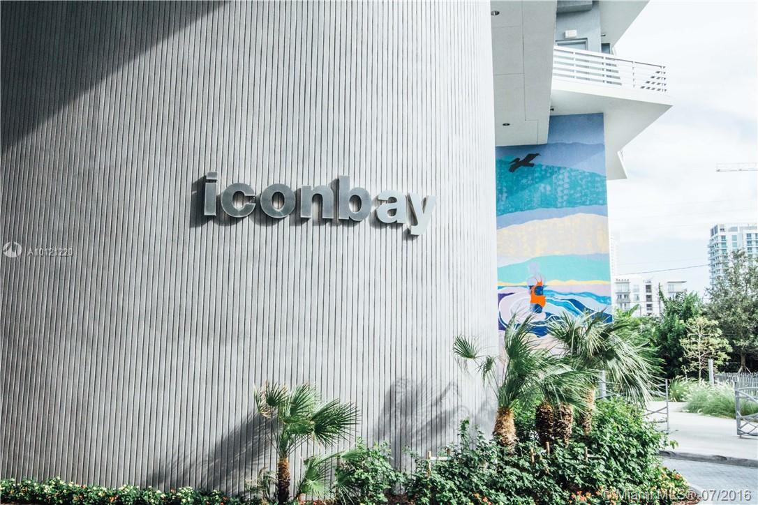Icon Bay #2703 photo17