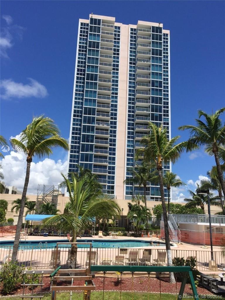 Mirasol Ocean Towers #712 photo01