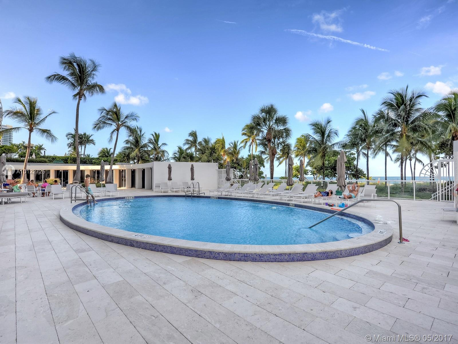 Bal Harbour 101 #1009 photo36