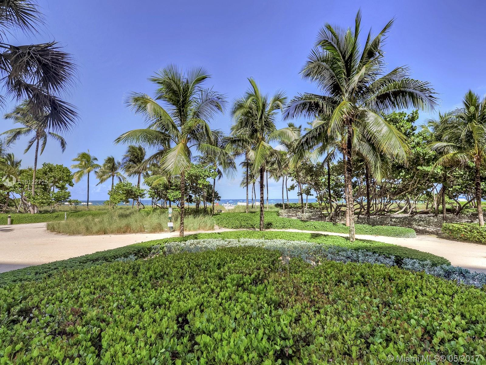 Bal Harbour 101 #1009 photo37