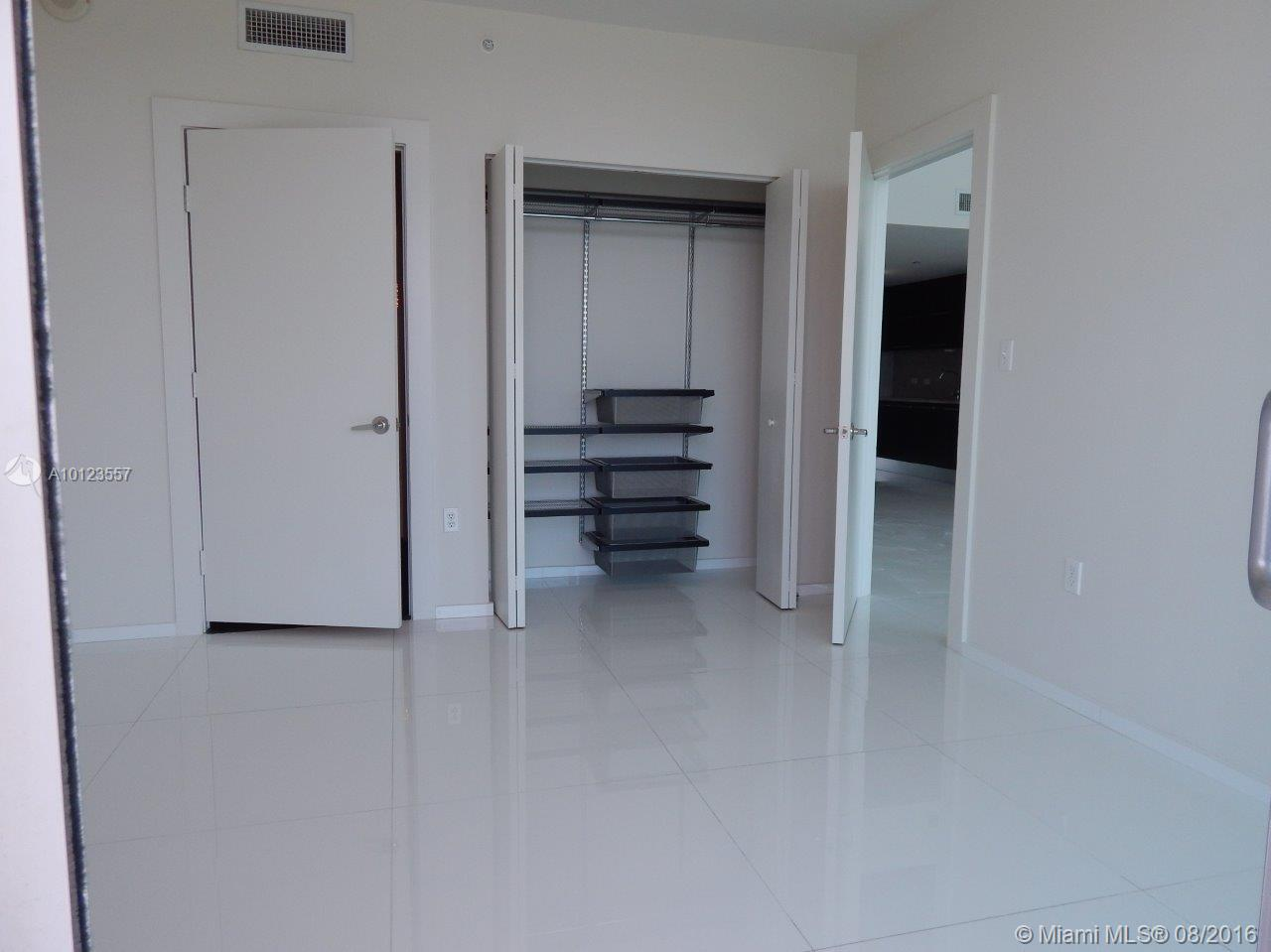 900 Biscayne Bay #TH903 photo16