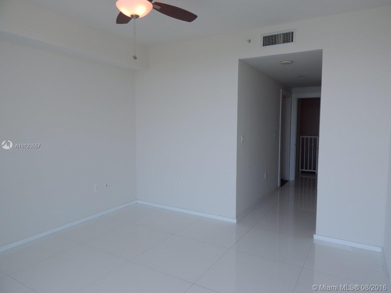 900 Biscayne Bay #TH903 photo19