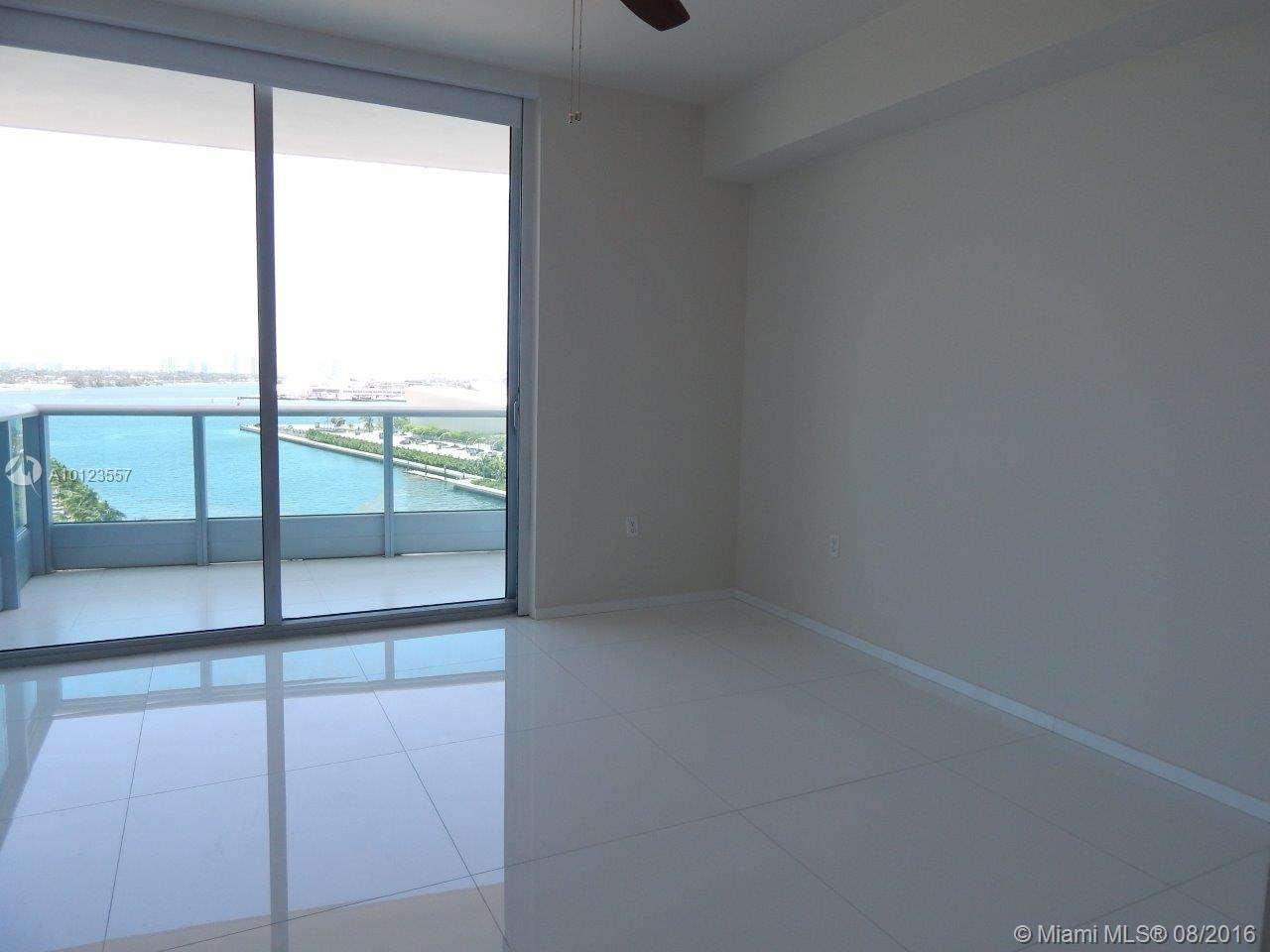 900 Biscayne Bay #TH903 photo20