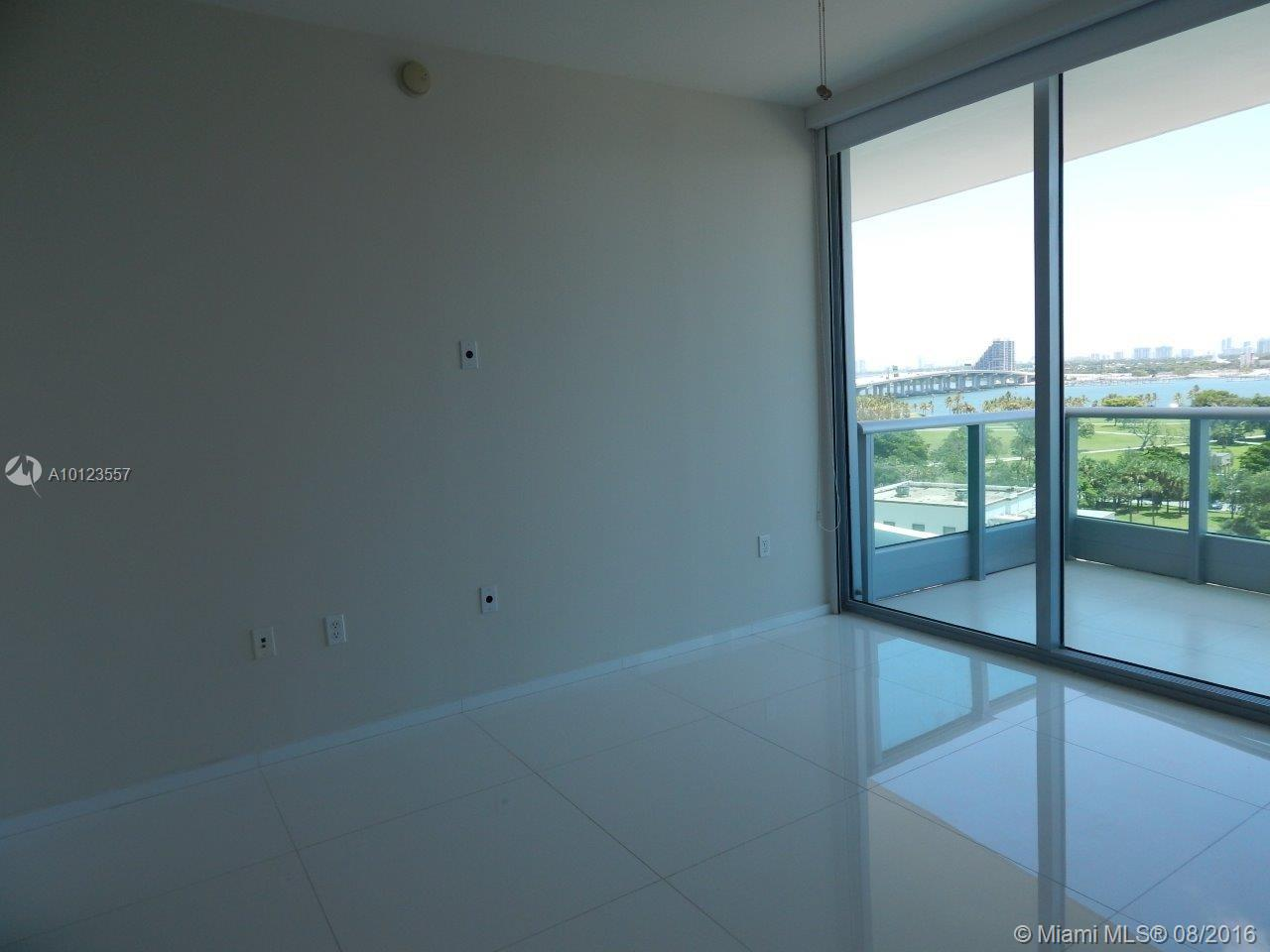 900 Biscayne Bay #TH903 photo21