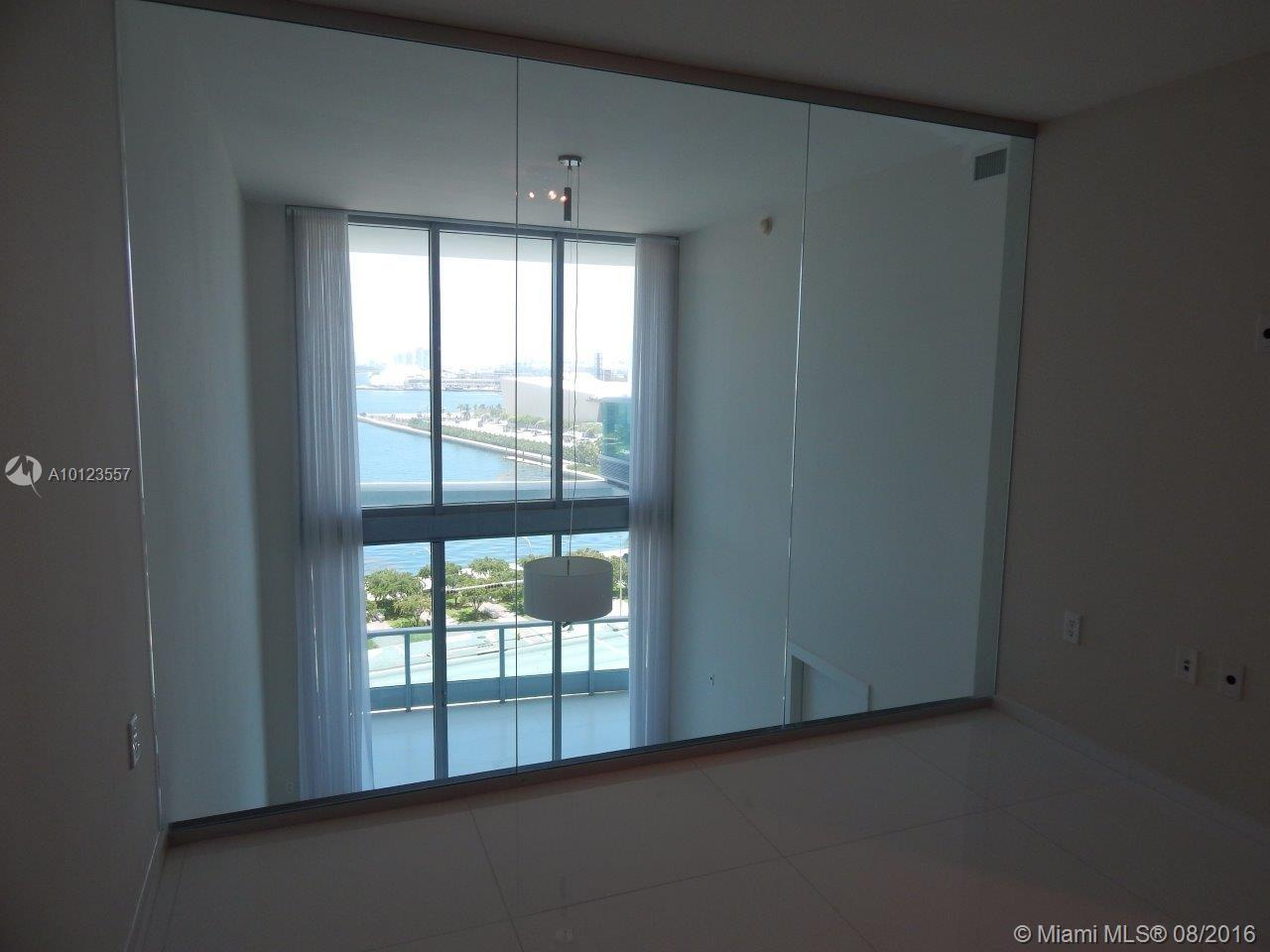 900 Biscayne Bay #TH903 photo27
