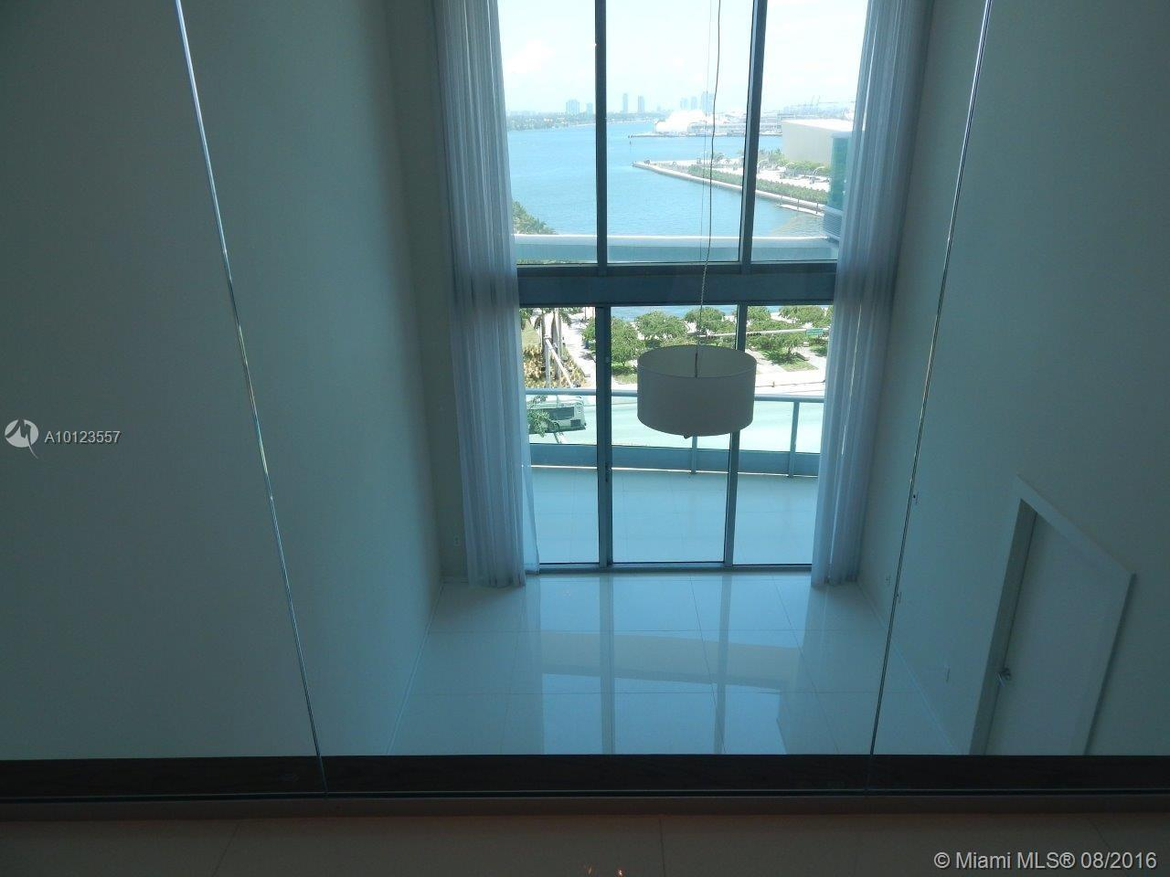 900 Biscayne Bay #TH903 photo29