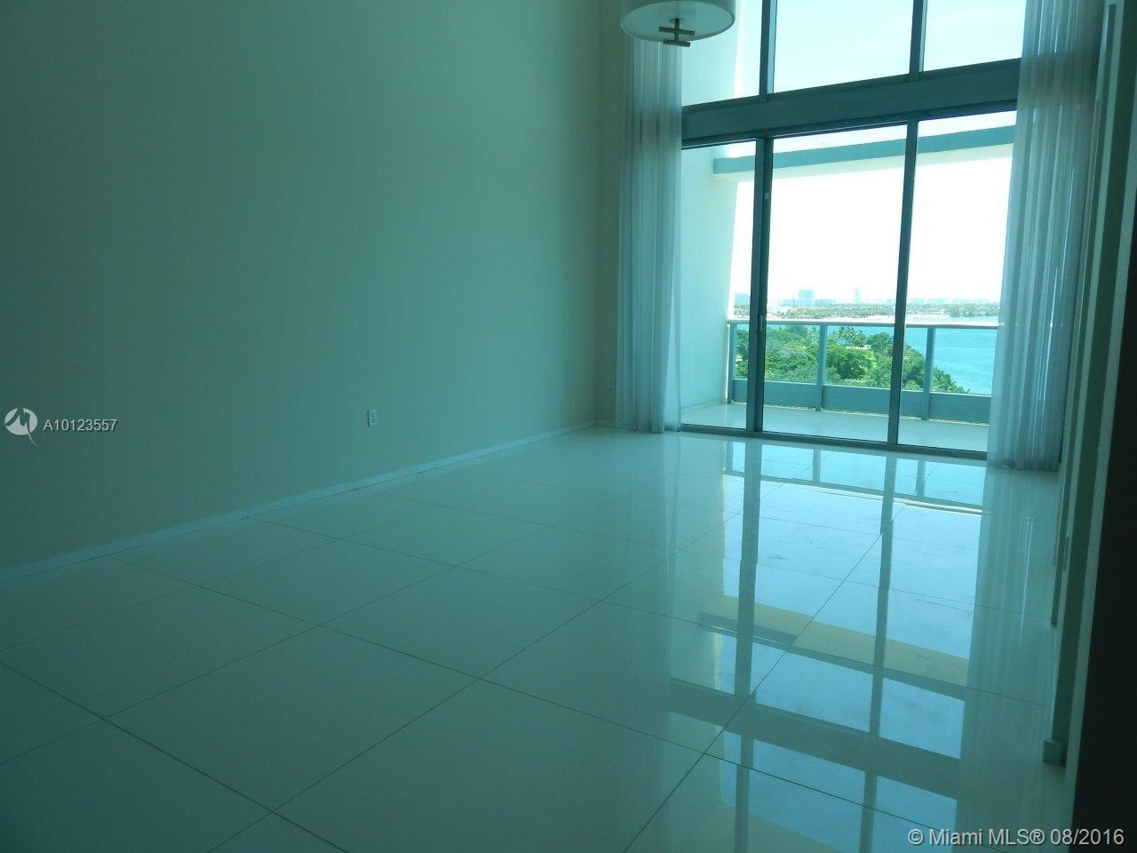 900 Biscayne Bay #TH903 photo32