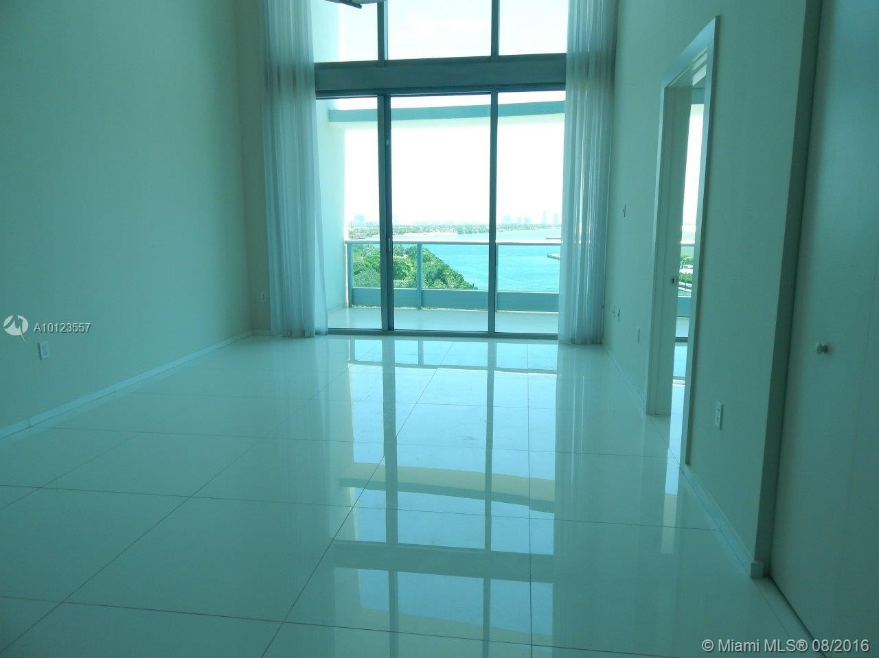 900 Biscayne Bay #TH903 photo33