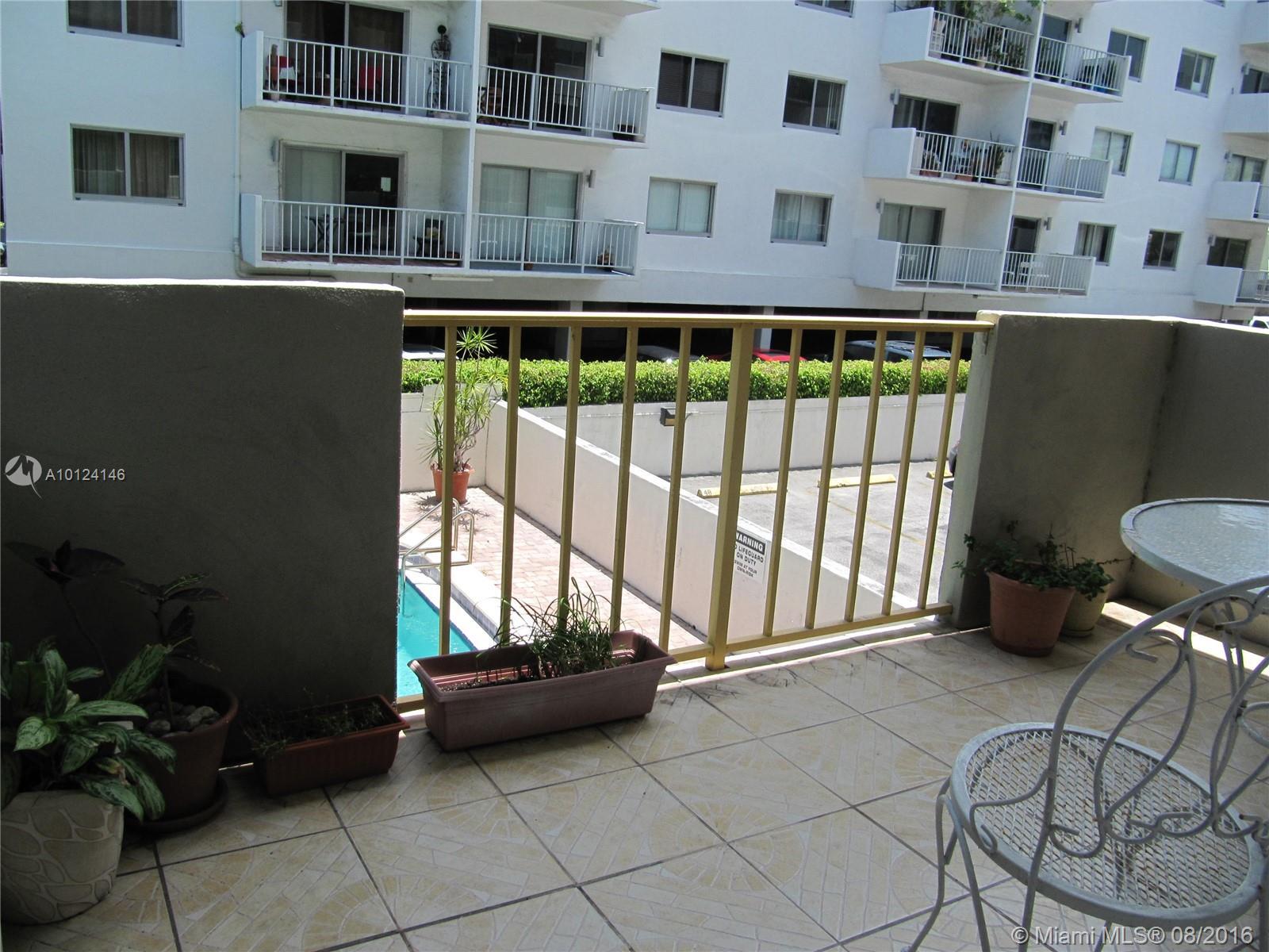 Photo - 1130 11 ST # A, Miami Beach FL 33139