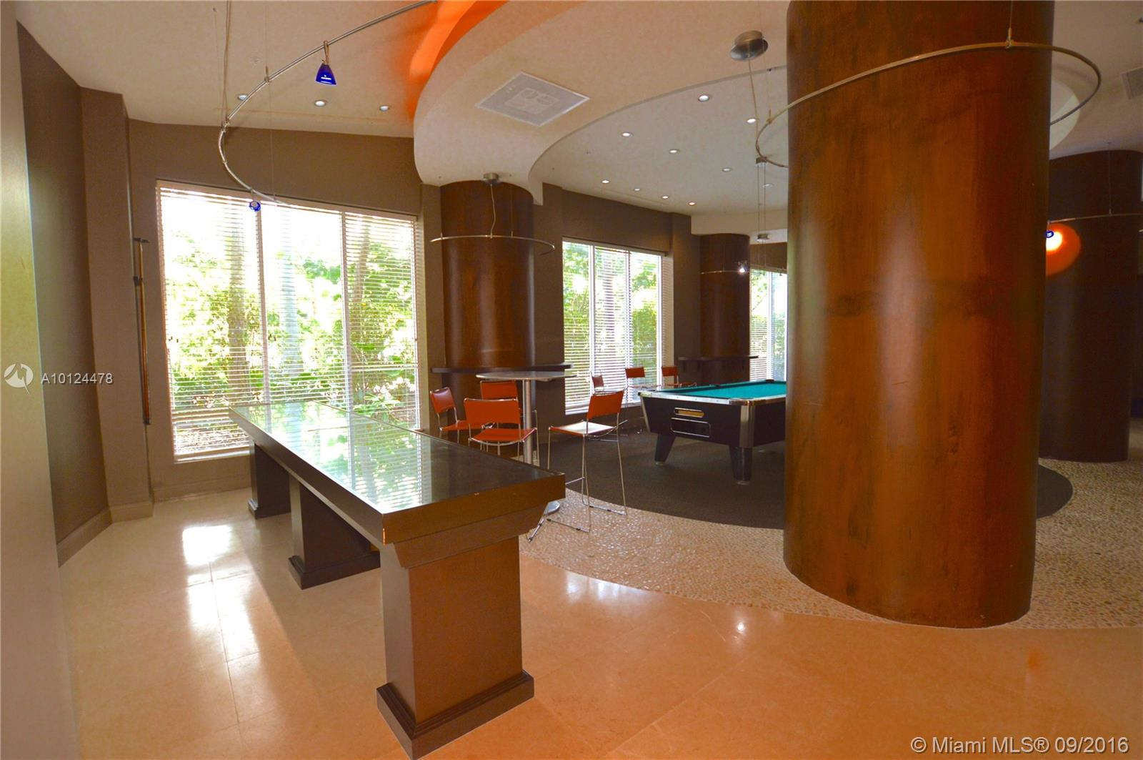 Sian Ocean Residences #14G photo14