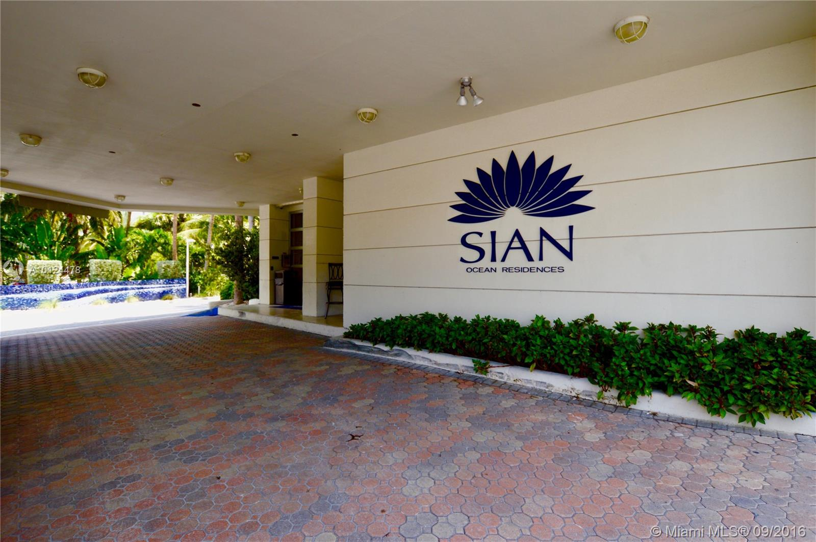 Sian Ocean Residences #14G photo04