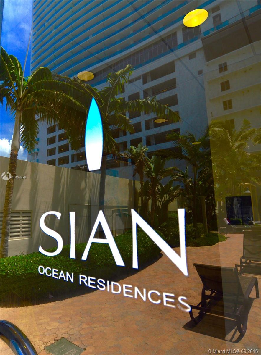Sian Ocean Residences #14G photo05