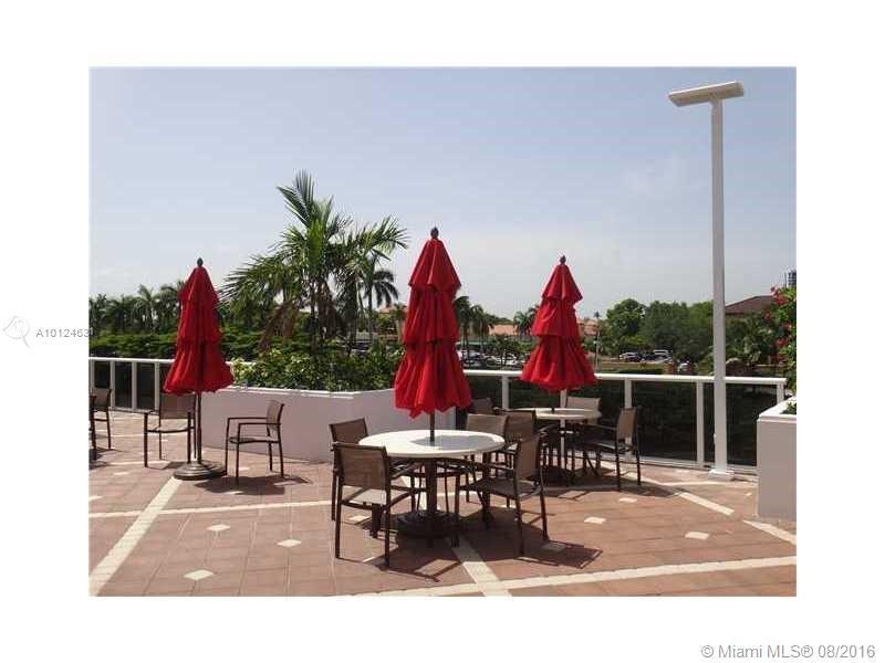 Eldorado Towers #103 photo04