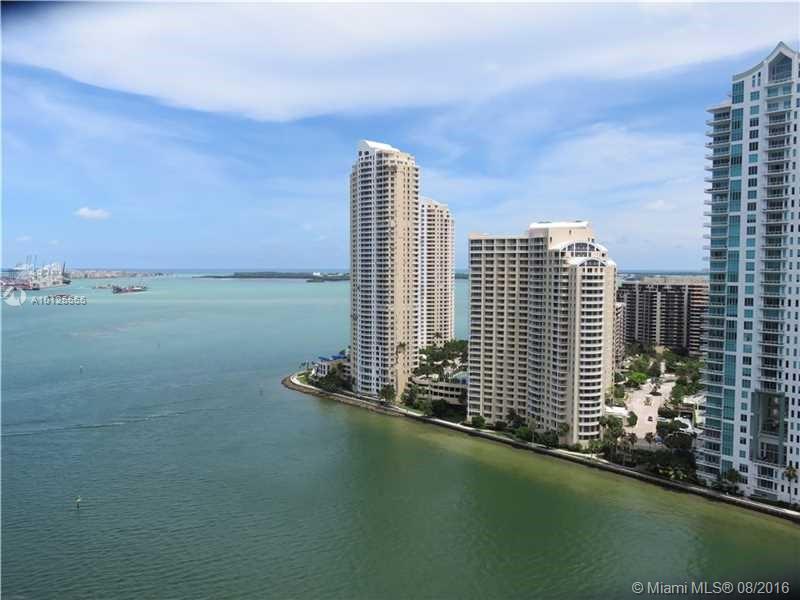 One Miami #2915 photo01