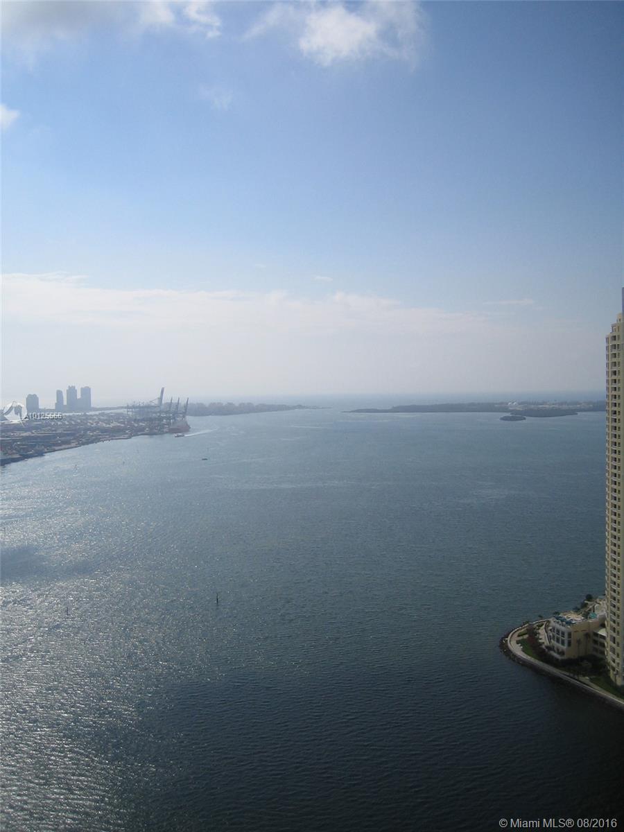 One Miami #2915 photo12