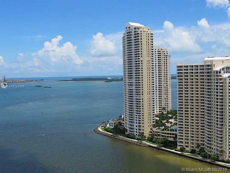 One Miami #2915 photo18