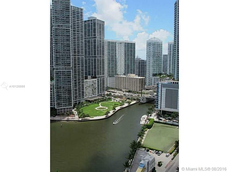 One Miami #2915 photo20