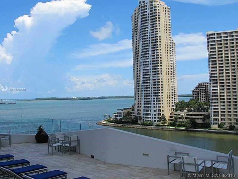 One Miami #2915 photo24