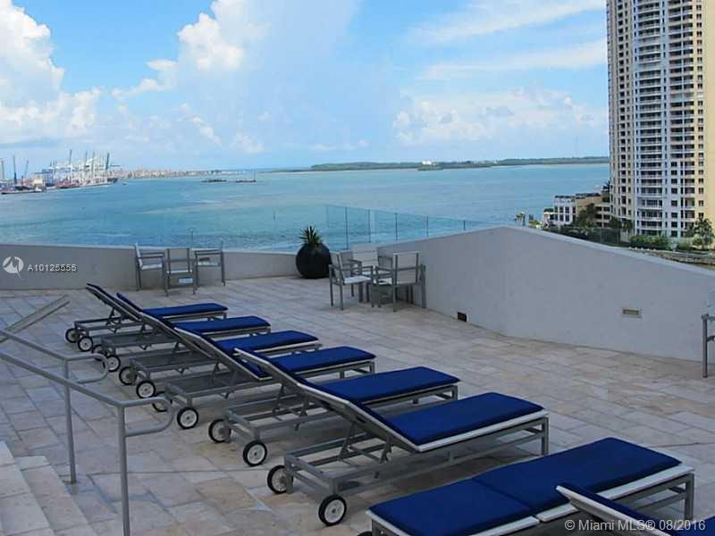 One Miami #2915 photo25