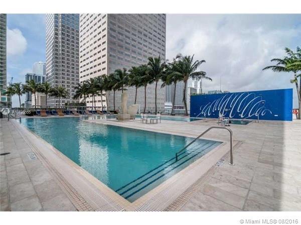 One Miami #2915 photo29