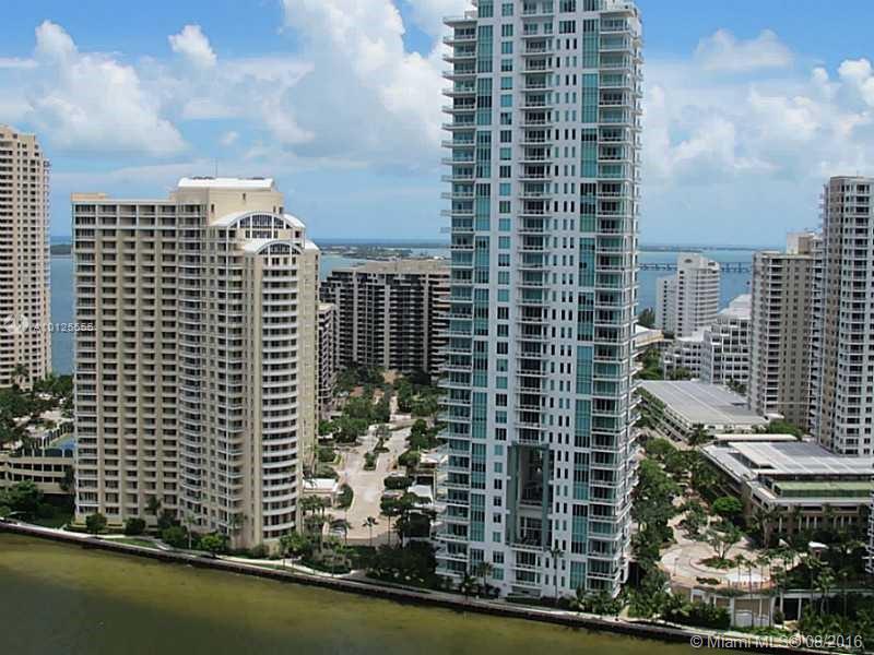 One Miami #2915 photo03