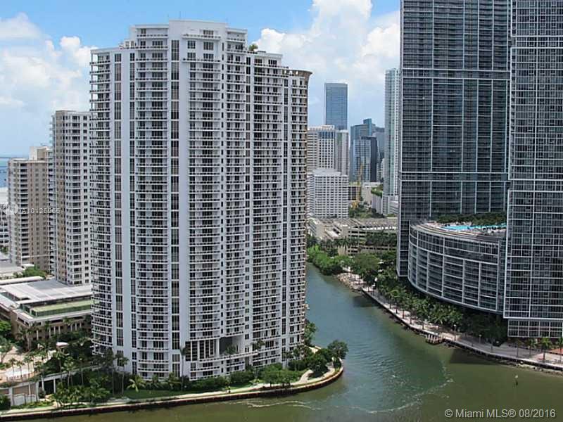 One Miami #2915 photo04