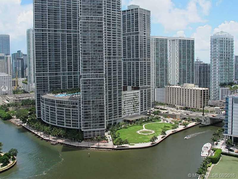 One Miami #2915 photo05