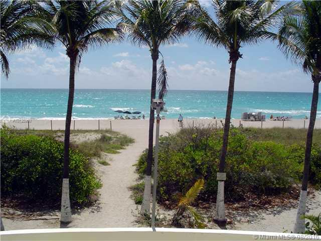 5161 Collins Ave # 801, Miami Beach FL 33140