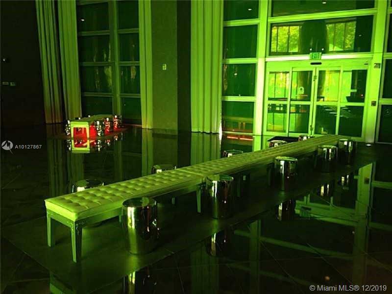 Icon Brickell #3005 photo38
