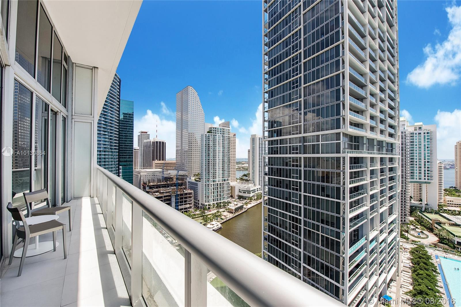 Icon Brickell #2811 photo10